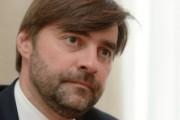 Железняк заявил, что прошел тест по истории с иностранными дипломатами