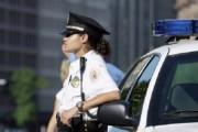 В США арестован планировавший теракт в канун Нового года