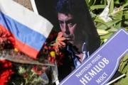 Следствие опровергло связь убийства Немцова с его государственной деятельностью