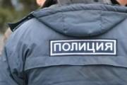 Отец больного ребёнка ограбил Новосибирский банк