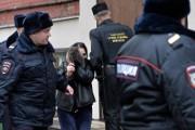 Ъ: ущерб по делу главы Внешпромбанка может превысить миллиард рублей