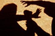 В Петербурге педофил два месяца насиловал 14-летнюю девочку