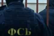 Предполагаемый террорист из Узбекистана задержан в Петербурге