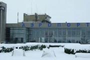 Неизвестные обещали взорвать самолет из Москвы