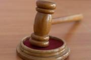 Обвиняемые в продаже россиянок в Грецию предстанут перед судом