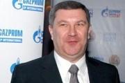 СМИ узнали об отставке главы Gazprom International