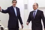 Песков опроверг обсуждение судьбы Асада на встрече Путина с Керри