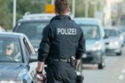 Бавария хочет сама контролировать границу с Австрией