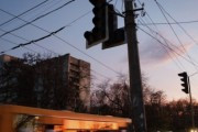 В Севастополе введены ограничения из-за отключения перетока c Украины