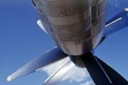 По факту столкновения Boeing 777 с Ан-26 в Хабаровске завели дело