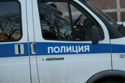 Неизвестные в Москве отобрали у гражданина Киргизии 7 млн руб