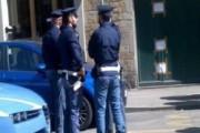 У штаб-квартиры итальянского профсоюза взорвалась бомба