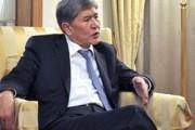 Чтение Корана избавило президента Киргизии от страха перед ИГИЛ