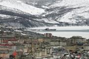 Власти Колымы обещают жителям региона приоритет в выделении земли