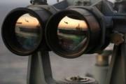 ФСБ: шпионы из Прибалтики пытались склонить к госизмене