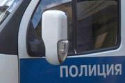 Мужчина в Москве расстрелял пришедших в гости друзей