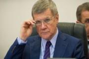 ФБК подал в суд на Чайку и шесть московских СМИ