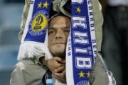Украинский фанат признался в избиении темнокожих болельщиков «Челси»