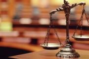 Экс-глава следственного отдела на Ставрополье получил срок за взятку
