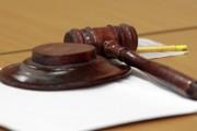 Суд постановил принудительно привести Ионова на оглашение приговора