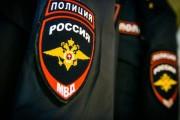 В Перми 13-летняя школьница переспала с десятью мужчинами