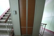 НССО: родителям малыша, погибшего в лифте, не положена компенсация