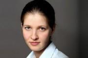 Известного продюсера ограбили в Москве