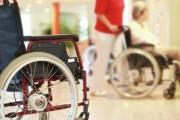 Кабмин распределит 1,5 млрд рублей на поддержку организаций инвалидов