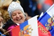 ВЦИОМ: уровень оптимизма россиян в преддверии нового года высок