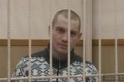 Томский блогер получил пять лет колонии за два видео