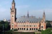 Гаагский суд рассмотрит жалобу РФ по делу против ЮКОСа