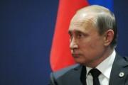 Путин: надо совершенствовать систему профобразования директоров школ