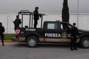 Подросток из США арестован по делу о гибели четырех человек
