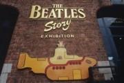 Песни The Beatles впервые появятся в потоковых сервисах в интернете