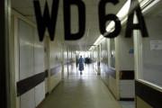 Оживший «мертвец» вызвал панику в кенийской больнице