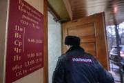 Завотделением роддома в Туле предстанет перед судом за халатность