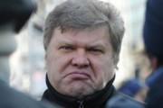 Суд рассмотрит дело против лидера партии «Яблоко» Митрохина