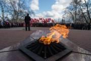 Историки установили более 600 имен погибших в концлагере в Крыму