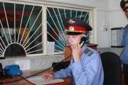 В Тольятти водитель автомобиля обворовал свою пассажирку