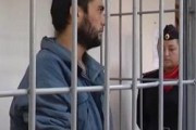 Рассмотрение дела об убийстве болельщика Спартака перенесено