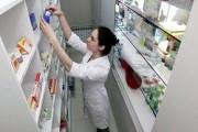 Член ОП просит проконтролировать ситуацию с ценами на лекарства