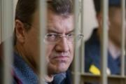 Экс-мэр Томска осужден на четыре года условно за халатность