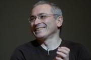 Ходорковского насмешила жалоба защиты на его заочный арест