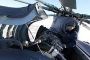 Производство вертолетов в России достигло советских объемов