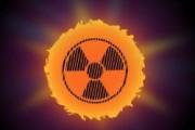 Под Таллином обнаружен бесхозный контейнер с радиоактивным цезием