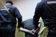 СК намерен завершить расследование дела об убийстве Немцова в январе