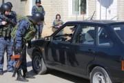 В Гунибском районе Дагестана отменен режим КТО