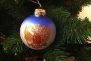 В Крыму 31 декабря объявлено выходным днем