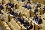 Законопроект о штрафах за продажу алкоголя через интернет внесен в ГД