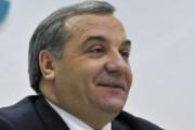 Глава МЧС отправил своих замов в регионы решать проблему с зарплатами